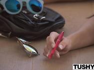 thumb-img